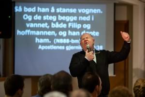bless-2012-01-14-5