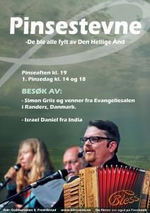 Plakat pinse DK 16-800px